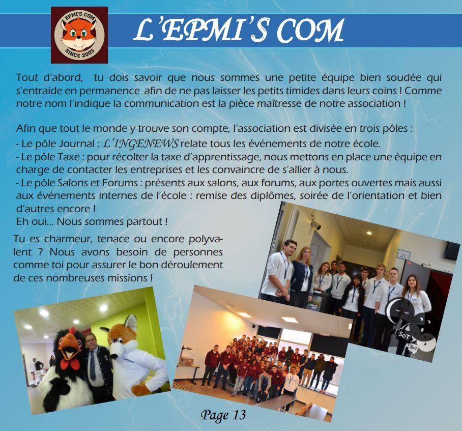 epmis-com