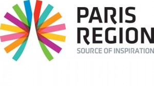 logo paris-region
