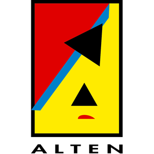 logo-Alten-Junior-Entreprise