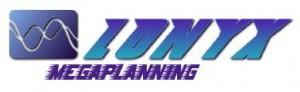 Mégaplanning Logo