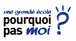 logo_pqpm