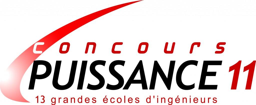 logo puissance rouge-13 2013-2014