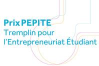 PrixPTE image