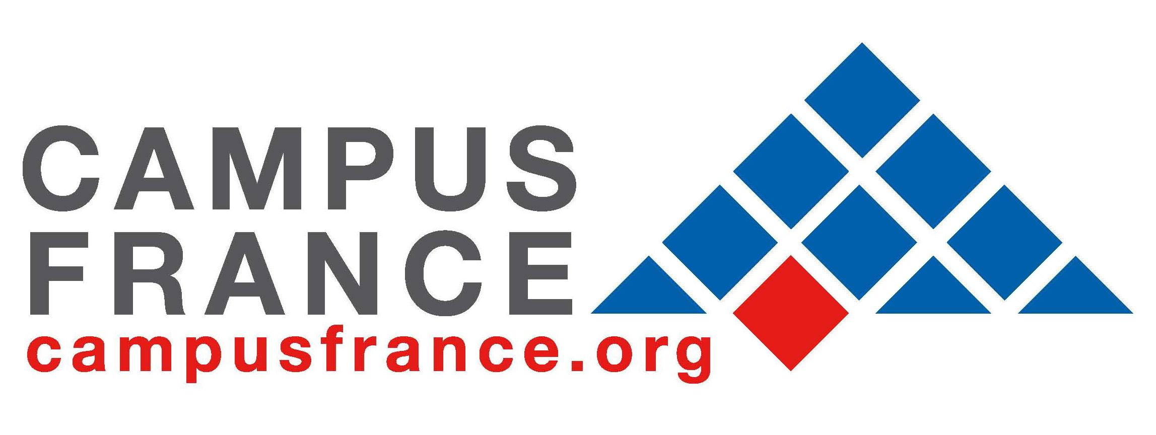 campus-france_logo