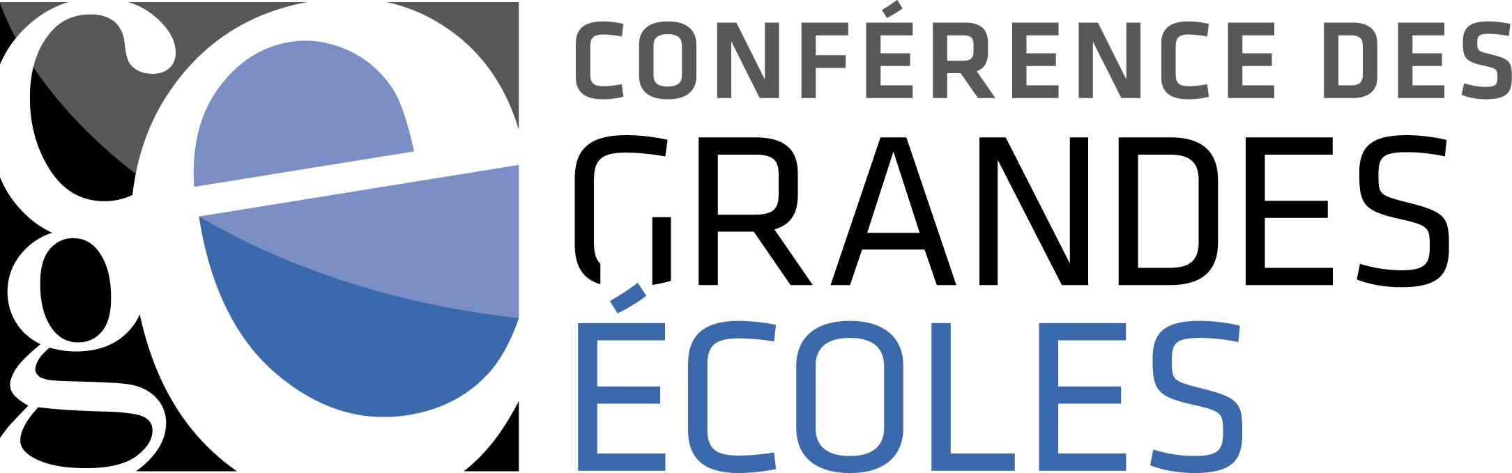 logo_cge_rvb