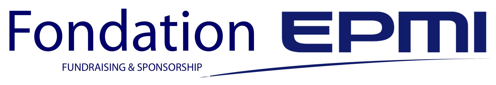 http://www.ecam-epmi.fr/wp-content/uploads/2014/12/fondation-epmi1.png