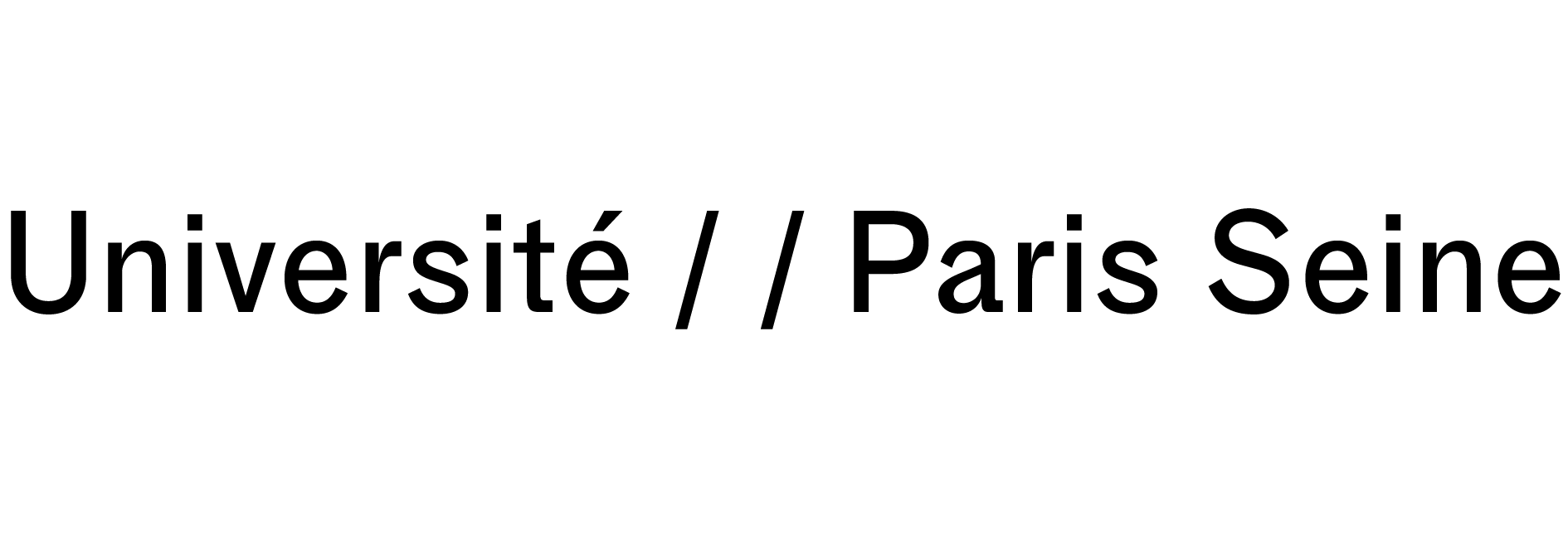 Logo_Universite_Paris_Seine
