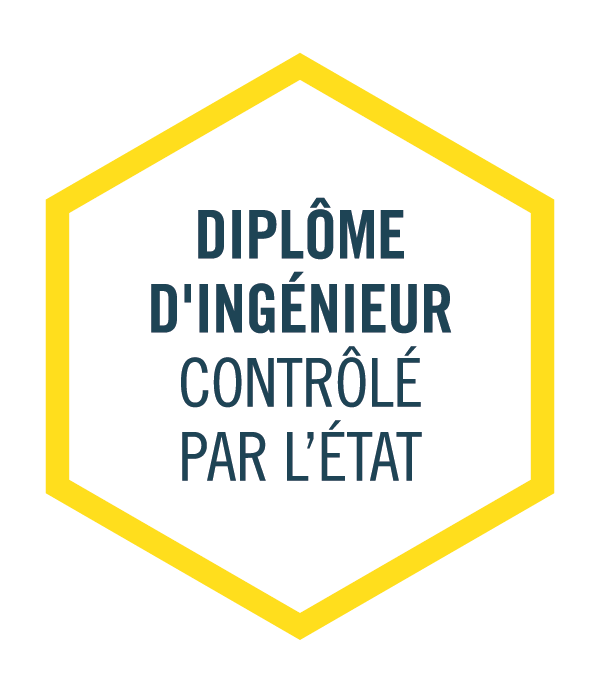 DL_04_Dip_Ing_blanc