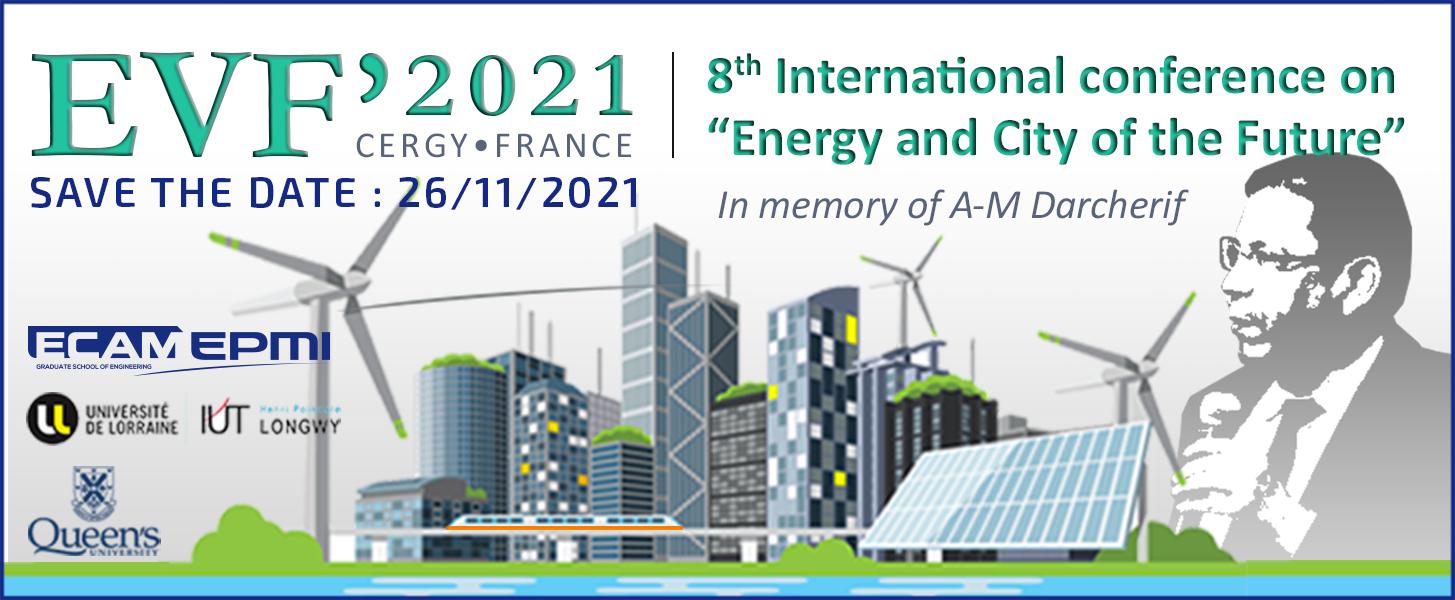 EVF 2021